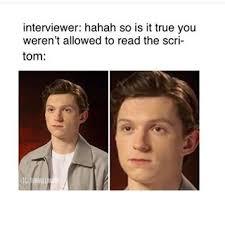 Spiderman Face Meme - so how does it feel to play spider man marvel memes pinterest