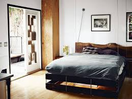 masculine bedroom 30 masculine bedroom ideas freshome