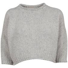cropped sweaters shop for cropped sweaters on polyvore