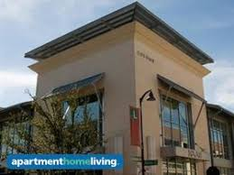 2 bedroom apartments in plano tx furnished 2 bedroom plano apartments for rent plano tx