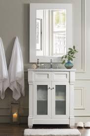 Fairmont Shaker Vanity Best 25 30 Vanity Ideas On Pinterest Vanity Desk With Mirror