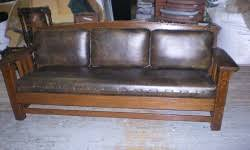 furniture upholstery repair of leather and fabric finest hand