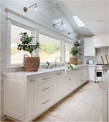 no top kitchen cabinets kitchen design alternatives for cabinets