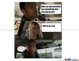 Makes No Sense Meme - makes no sense at all by ilovememes101 meme center