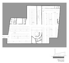 floor plan of a mosque mi raj aptum architecture