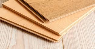 Hardwood Flooring Kansas City Hardwood Floors Kansas City Kansas Hardwood Floor Refinishing