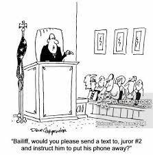 landing a judicial clerkship