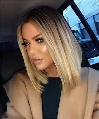 the blonde short hair woman on beverly hills housewives best 25 khloe kardashian haircut ideas on pinterest khloe