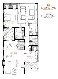 villa floor plans villa floor plans
