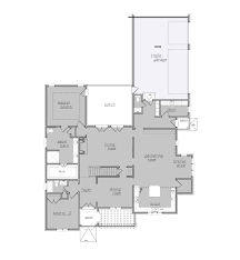 custom floorplan floor plans regency homebuilders
