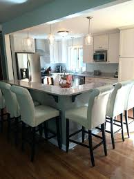 small kitchen and dining room ideas kitchen dining room ideas internet ukraine com