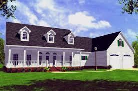 best farmhouse plans stunning ideas 8 2100 sq ft farmhouse plans 17 best images about