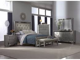 furniture 54 mirrored furniture mirrored furniture 1000