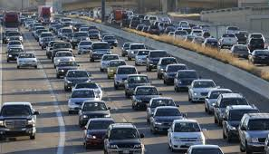 Dallas Map Traffic by Texas Population Increase Leads U S In Latest Estimates News