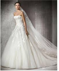 Low Cost Wedding Dresses Discount 2016 Classic Designer Full Lace Wedding Dresses