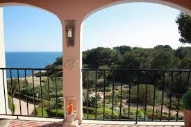 Wohnung Zum Kaufen Wohnung Vallgornera Kaufen Wohnungen In Vallgornera Auf Mallorca