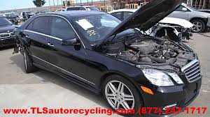 mercedes parts for sale 2010 mercedes e550 parts for sale save up to 60