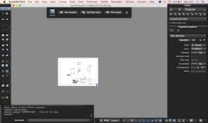 layout en autocad 2015 solved autocad 2015 export layout to model space autodesk