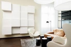 wohnzimmer modern gestalten wohnzimmer modern gestalten kreativliste