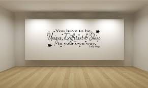 image gallery lyric wall art