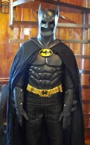 Batman Halloween Costume Batman Robin Poison Ivy Costume Batman Costumes Halloween