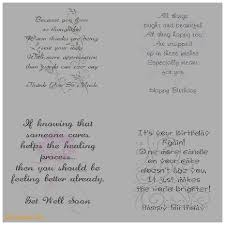 birthday cards lovely birthday card sayings for coworkers