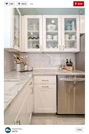 best low voc paint for kitchen cabinets how to create a white kitchen get green be well