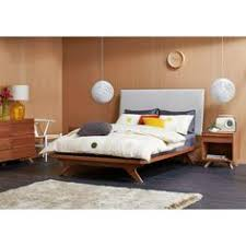 Domayne Bedroom Furniture Look What I Found On Temple Furniture I Luv Pinterest