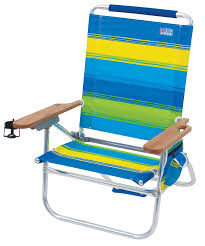 Rio Sand Chairs Amazon Com Rio Brands Beach Bum Beach Chair Blue Sports