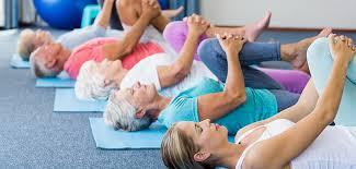 6 benefits of for seniors the chopra center