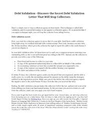 certified mail return receipt requested letter format format
