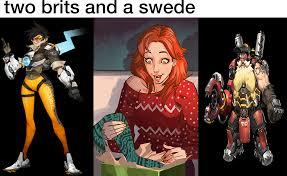 A League Memes - overwatch league memes overwatch memes