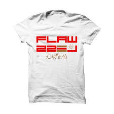 new year t shirts 12 cny gs new year white t shirt flawless