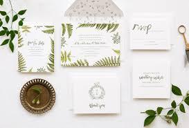 stationery wedding invitations yourweek 058643eca25e