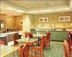 Comforter Inn 8 Best Comfort Inn Pentagon Arlington Va Images On Pinterest