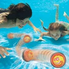 296 best the water play area images on pinterest amazing houses