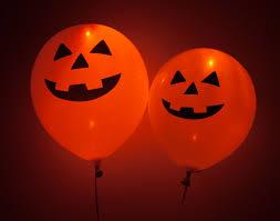 Orange Led Halloween Lights by Creative Ways To Celebrate Halloween Superior Celebrations Blog