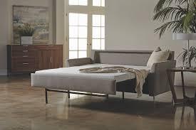 West Elm Presidents Day Sale by Best 20 Sleeper Sofa Sale Ideas On Pinterest Cheap Sectional