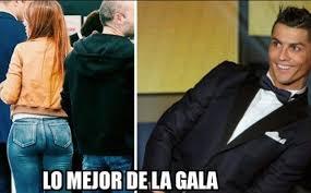 Memes De Lionel Messi - messi y los memes que gener祿 tras ganar su quinto bal祿n de oro