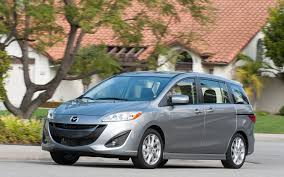 mazda car models 2016 2016 mazda 5 gs price engine full technical specifications