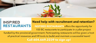 bcrfa restaurant u0026 food services association