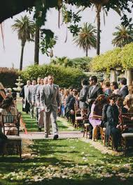 la jolla wedding venues la jolla s club weddings dj productions