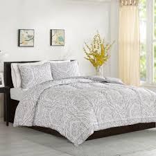 Elvis Comforter Buy Twin Comforter Sets From Bed Bath U0026 Beyond