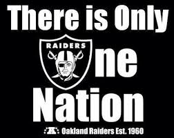Raider Nation Memes - 22 meme internet there is only raiders ne nation