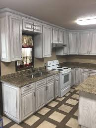 white washed kitchen cabinet pictures custom kitchen white ab kitchen cabinets furniture