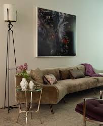 superb purple sofa decorating ideas for living room contemporary