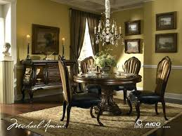 Formal Dining Room Table Decorating Ideas Dining Table Formal Dining Room Table Centerpiece Ideas Set With