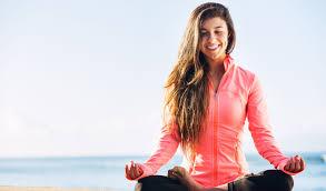 the moving meditation yoga studio yoga in west yarmouth ma usa