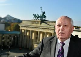 the man who split the soviet union warns the world is u0027on the