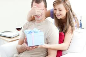 gifts for a woman gifts for men or women